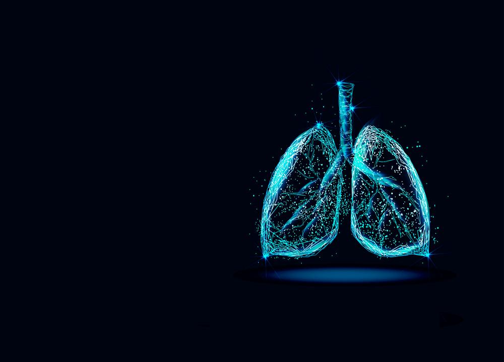 banner - respiracao - pulmao menor