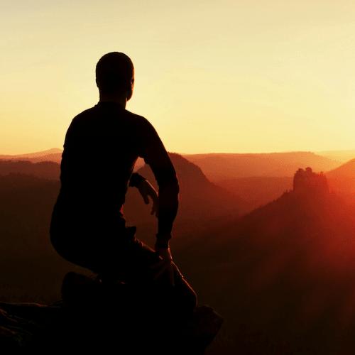 meditacao-para-iniciantes