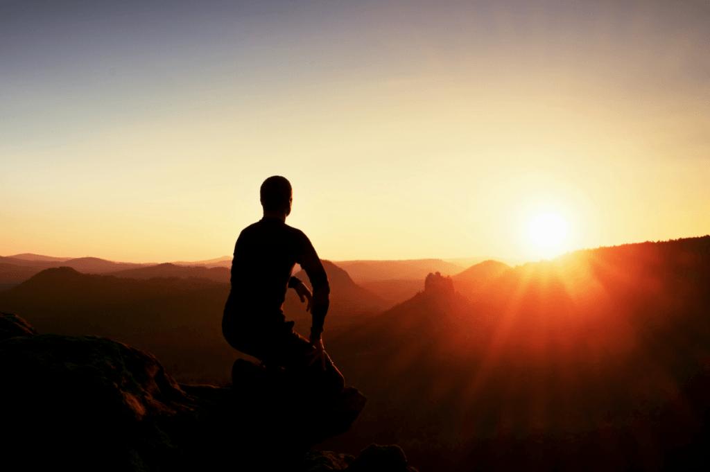 Concentração Yôga Meditação