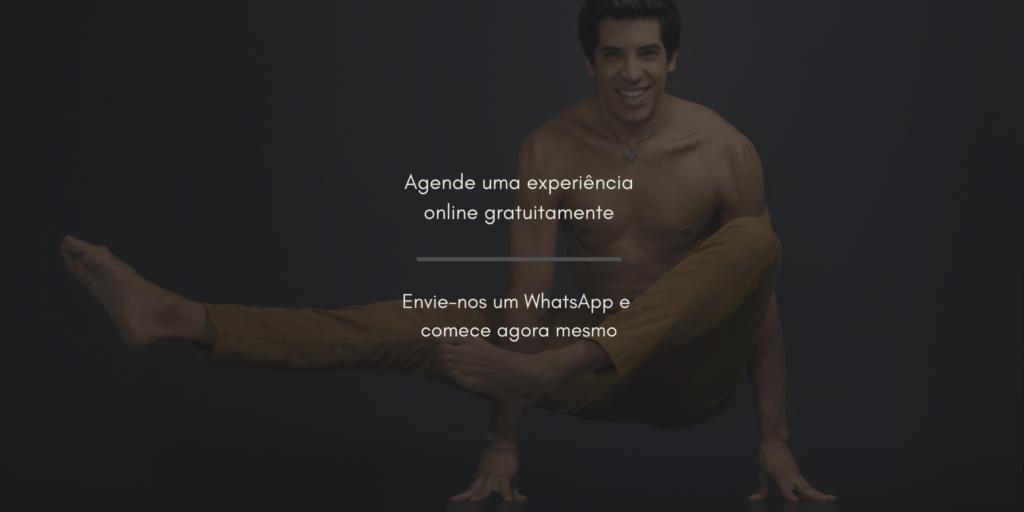 Blue Cream Beach Body Photo Fitness Gym For Men Masculine Twitter Post