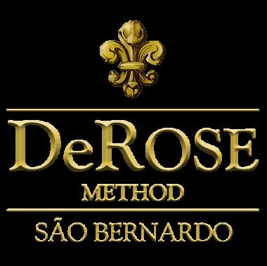 DeRose Method - São Bernardo banner (rgb)